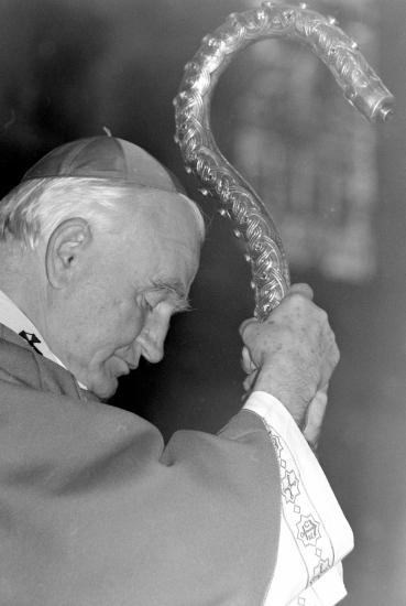 Biografija Studentski Gostinjac Kardinal Franjo Kuharic